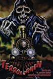 img - for Terror Train book / textbook / text book