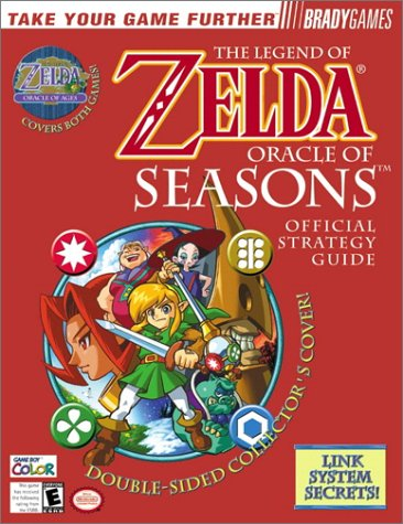 legend-of-zelda-the-oracle-of-seasons-oracle-of-ages-officialstrategy-guide-bradygames-take-your-gam
