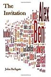 The Invitation, John Bathgate, 1478301759