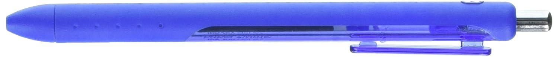 Paper Mate InkJoy Gel lapiceras color azul, 12 unidades
