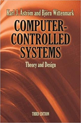 'LINK' Computer-Controlled Systems: Theory And Design, Third Edition (Dover Books On Electrical Engineering). gestion Ciclo rules cheques Tiendas ostali