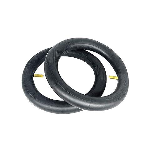 Cámaras De Aire Neumáticos, Neumáticos Tubos Interiores Neumáticos Gruesos Neumáticos De Las Ruedas para Xiaomi