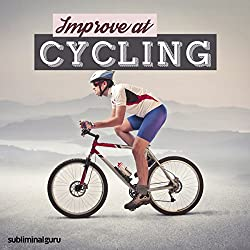 Improve at Cycling