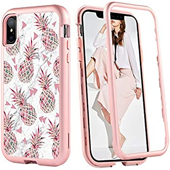 iphone xs max case girly
