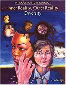 psychology and introduction diversity Diversity and cultural competence introduction diversity is a critical area of competence for psychologists one of the main goals of our psychology internship is preparing professional psychologists who aspire to cultural competence in their.