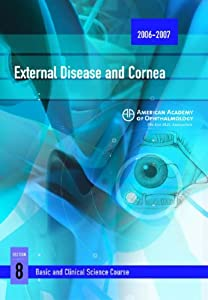 American Academy Of Ophthalmology Books List Of Books By Author