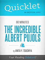 The Incredible Albert Pujols, 60 Minutes Bio - A Hyperink Quicklet