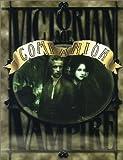 Victorian Age Vampire Companion (Vampire, The Masquerade)