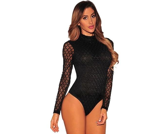 Carolina Dress Body 2017 Vestidos Ropa De Moda Para Mujer De Fiesta y Noche Elegante Casuales