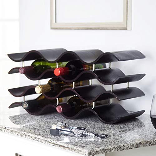 wine rack bali - 9