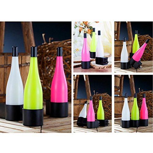 Dalakin-Creative-Style-Rechargeable-USB-LED-WHITE-Light-Color-Empty-Wine-Bottle-Lamp