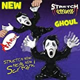 Character Stretch Ghoul Scremers