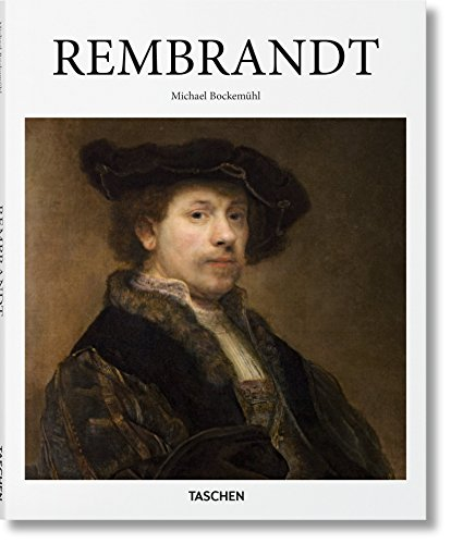 rembrandt-basic-art-series-20