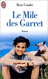 Le Mile des Garret 02