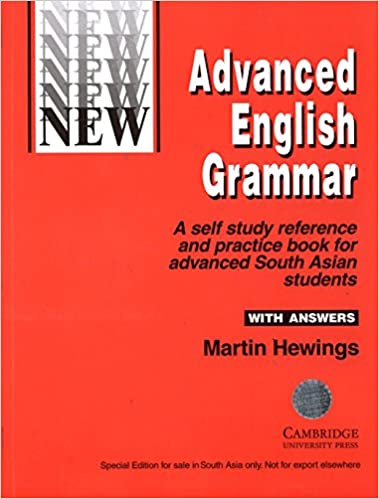 advanced english grammar by martin hewings pdf free download