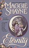 Eternity, Maggie Shayne, 0515124079