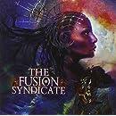 Fusion Syndicate feat. Rick Wakeman, Billy Sherwood, Billy Cobham, Steve Morse, et al.