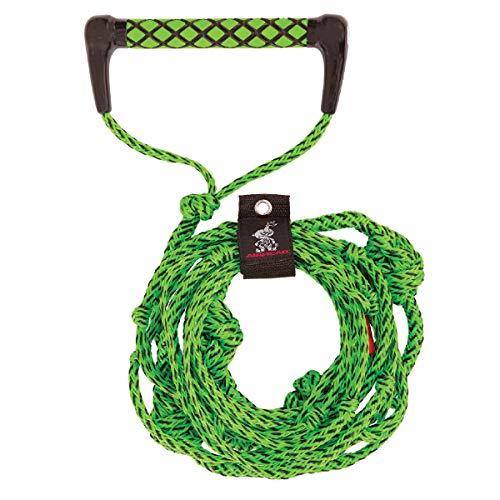 AIRHEAD Wakesurf Rope