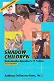 Shadow Children, Anthony S. Dallmann-Jones, 0978761030