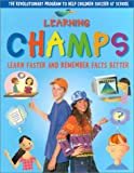Learning Champs, Colin Rose and Anne Civardi, 0806990325