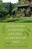 best patio plants design ideas Designing Gardens with Flora of the American East