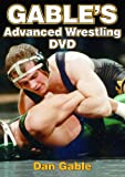 Dan Gables Advanced Wrestling DVD