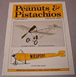 img - for Peanuts & Pistachios International Vol. 6 book / textbook / text book