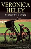Murder by Bicycle (Ellie Quicke Mystery Series #7)
