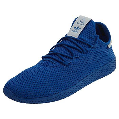 Monochrome Tennis Femme Hu Pw Basket Bleu Qzivtwz Adidas 6432 sdCthrQ