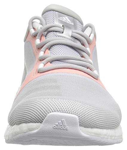 Light Orange Shoe Trainer Easy adidas 2 Performance Boost TR Womens X Grey Black Cross Pure yzqvw6cOz