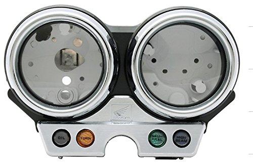 Speedometer Tachometer Gauge Clock Motorcycle