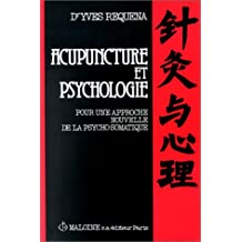 acupuncture et psychologie