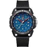 Luminox Ice-Sar Arctic 1000 Series Mens Watch