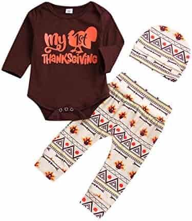 4e6991da0f77e Shopping Under $25 - Younger-Tree - Clothing Sets - Clothing - Baby ...