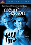 The Mean Season DVD