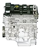 PROFessional Powertrain DFZ7 Ford 3.0L Duratec