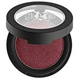 Cheap Kat Von D Metal Crush Eyeshadow Raw Powder – iridescent mahogany