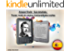 Amazon Kindle - Guía detallada. Trucos, modo de empleo, funcionalidades ocultas