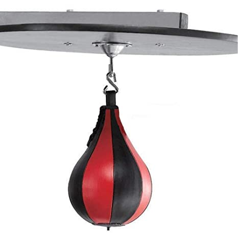 Image result for hanging speed bag