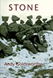 Stone, Andy Goldsworthy, 0810938472