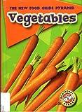 Vegetables, Emily K. Green, 0531178579