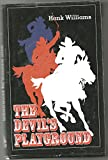 The Devil's Playground: A Hopalong Cassidy Novel