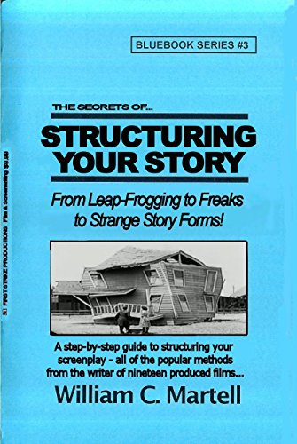 structuring-your-story-screenwriting-blue-books-book-3