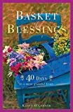 Basket of Blessing, Karen O'Connor, 0899570518