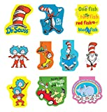Dr. Seuss Magnetic Bookmark (Units per case: 100)