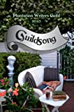 GuildSong, Plantation Guild and Ruth Williams, 1452885125