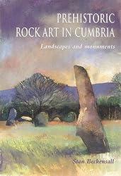 Prehistoric Rock Art in Cumbria