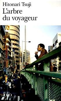 L'arbre du voyageur par Tsuji