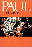 Paul of Tarsus, Herold Weiss, 0943872278
