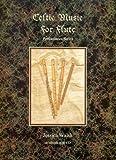 Music Celtic Music for Flute wCD